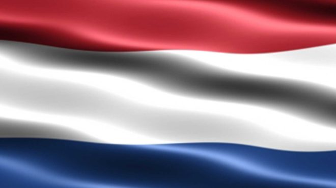Odszkodowanie za wypadek przy pracy w Holandii