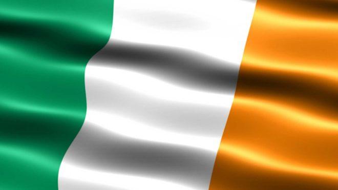 Jak zachować się po wypadku w Irlandii?