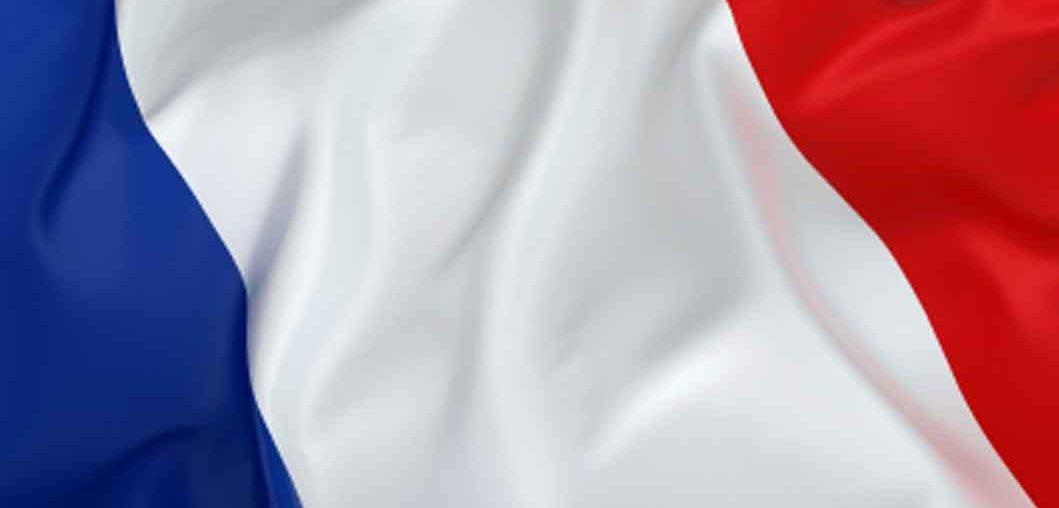 Odszkodowania we Francji