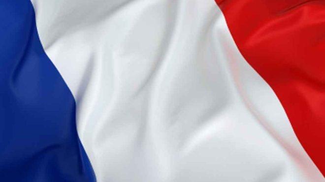 Wypadek przy pracy we Francji