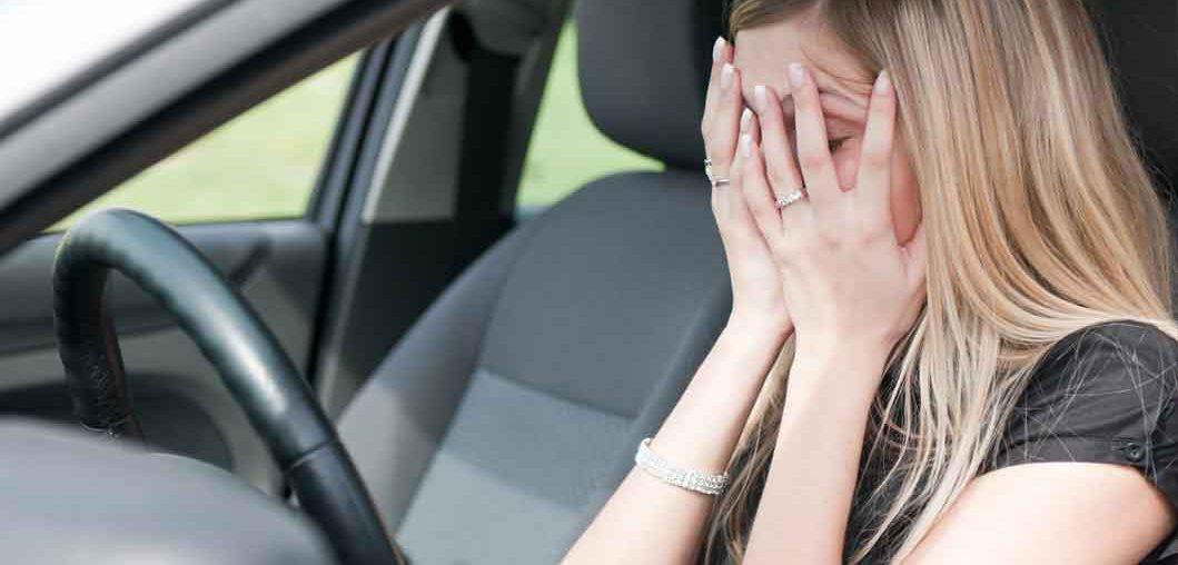 Motor Insurers Bureau - Fundusz Gwarancyjny w Irlandii
