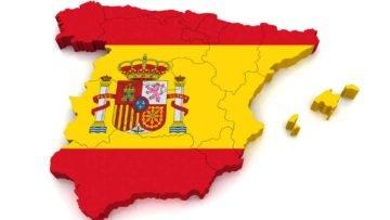 Odszkodowania w Hiszpanii