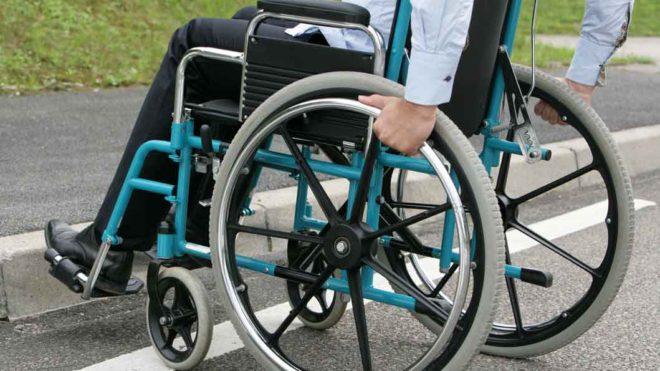 Renty i utracone dochody - Odszkodowania dla osoby niepełnosprawnej po wypadku drogowym