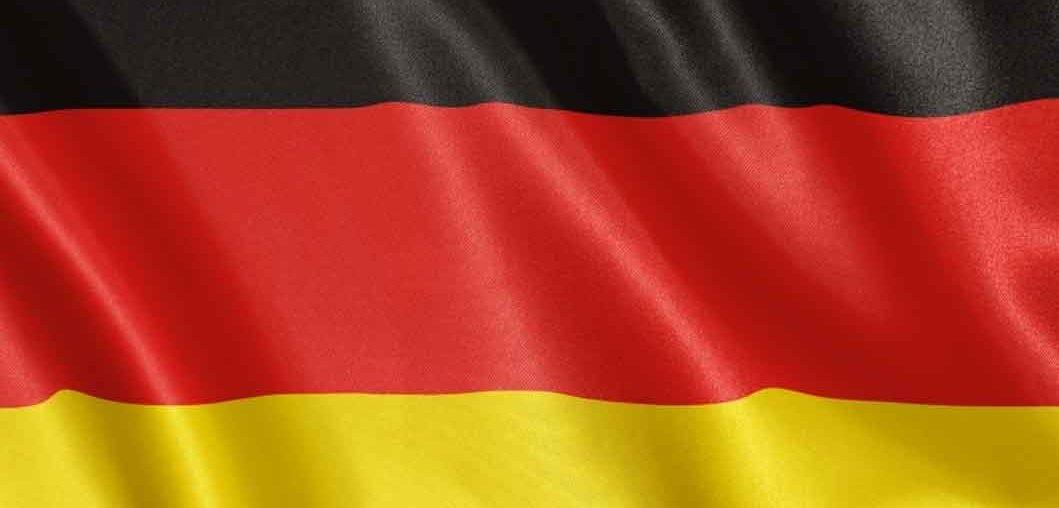 Odszkodowania w Niemczech