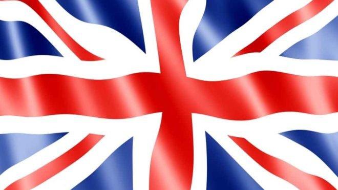 Odszkodowanie za wypadek komunikacyjny w UK