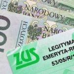 Odszkodowanie z ZUS za wypadek przy pracy a prowadzenie działalności gospodarczej
