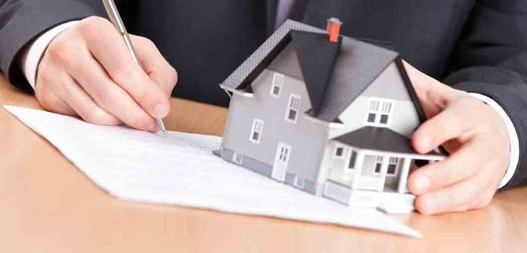 Odszkodowanie za zalanie mieszkania lub domu z OC sprawcy