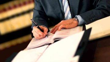 Zasady dziedziczenia środków emerytalnych z OFE i ZUS