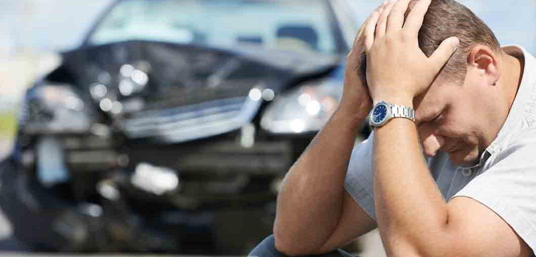 Odszkodowanie za utratę wartości pojazdu