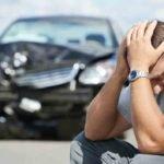 Odszkodowanie dla pasażerów sprawcy wypadku drogowego
