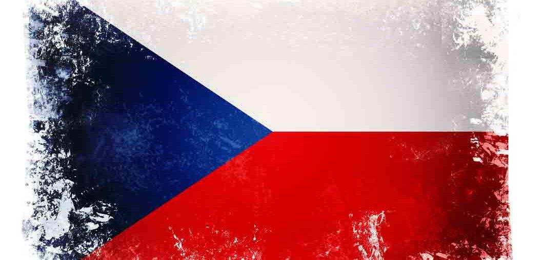 Odszkodowanie za wypadek przy pracy w Czechach