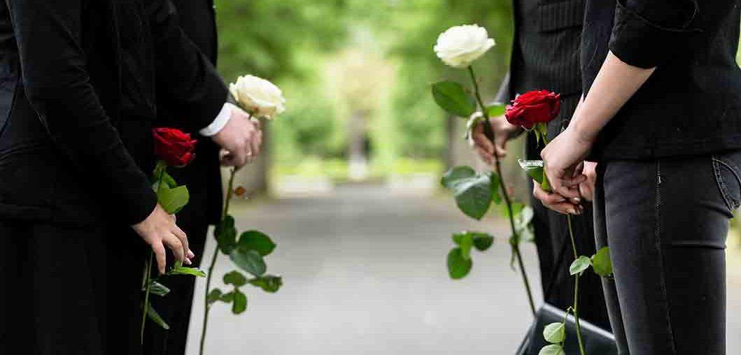 Odszkodowanie po śmierci bliskiej osoby