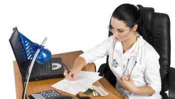 Zgłoszenie roszczeń za błąd medyczny do Komisji do spraw orzekania o zdarzeniach medycznych