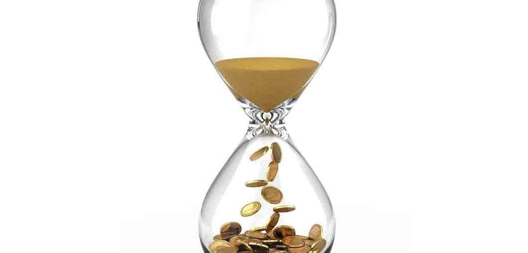 Ile czasu ma ubezpieczyciel na wypłatę odszkodowania?