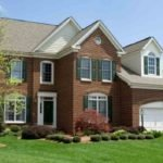 Przystosowanie domu lub mieszkania osoby niepełnosprawnej po wypadku