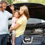 Pojazd zastępczy z ubezpieczenia OC sprawcy