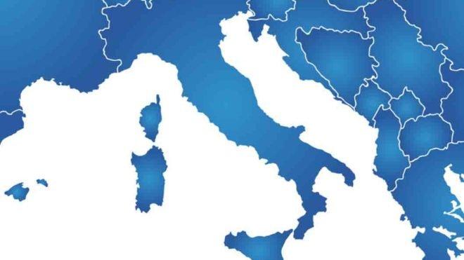 Renta a wypadek przy pracy ze skutkiem śmiertelnym we Włoszech