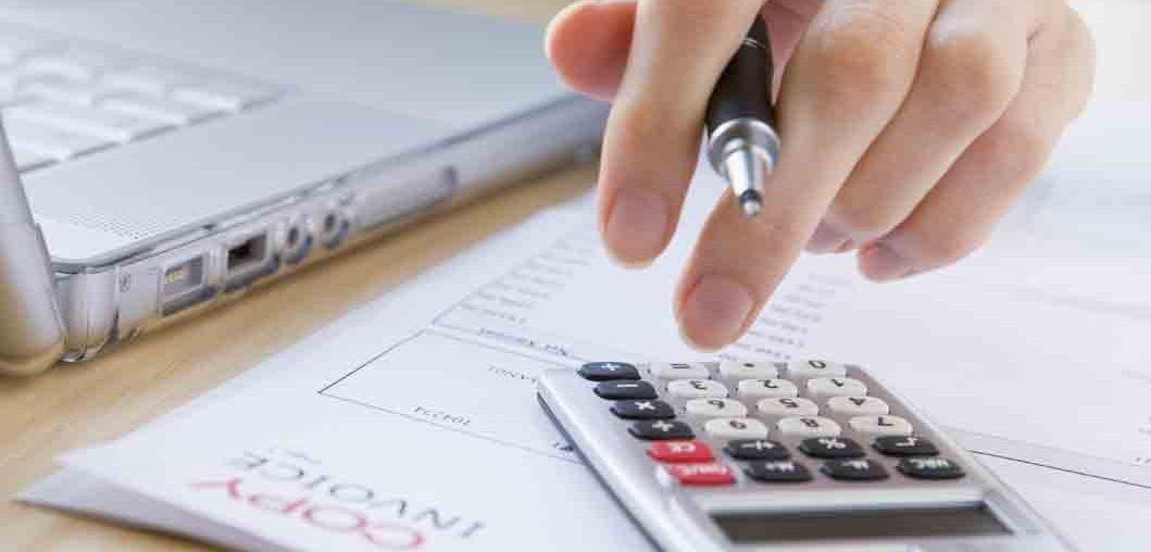 Czy zadośćuczynienie podlega opodatkowaniu?