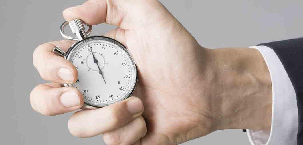 Ile czeka się na odszkodowanie z PZU?