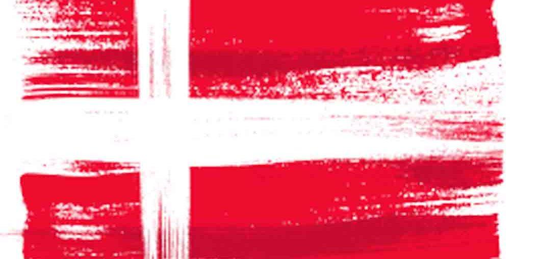 Odszkodowanie za wypadek komunikacyjny w Danii