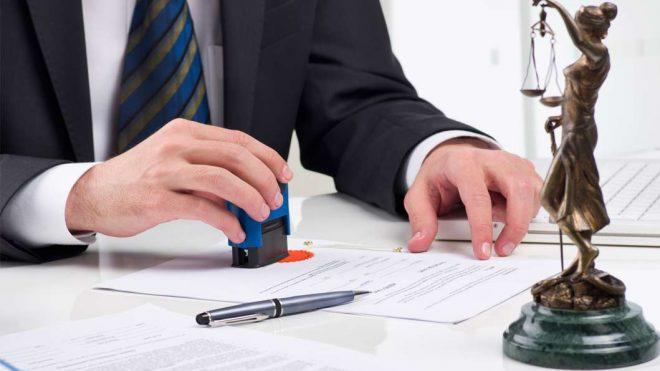 Czy warto wynająć profesjonalnego pełnomocnika w sprawie odszkodowawczej