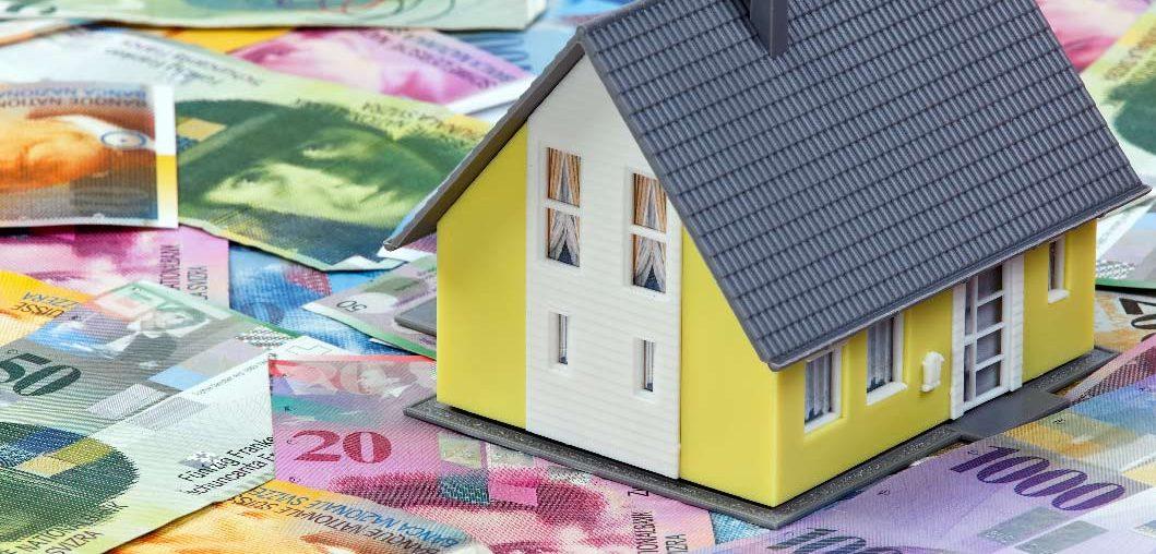 Odfrankowanie umowy kredytowej – jakie niesie ze sobą korzyści dla Frankowiczów