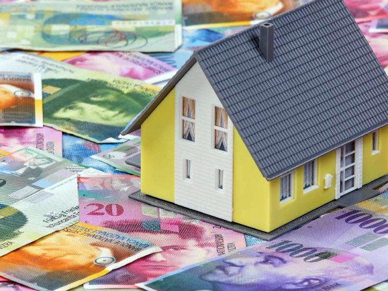 Unieważnienie umowy kredytu frankowego